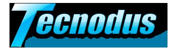 Tecnodus